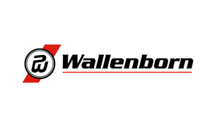 Wallenborn - NG Finance assisted the company Wallenborn in Financial Instruments Valuation and in In