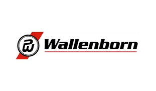 Wallenborn - NG Finance a accompagné le groupe Wallenborn dans sa valorisation d'instruments fin
