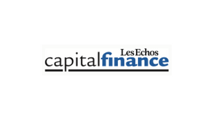Capital Finance - NG Finance mentioned in the 2019 Guide of Corporate Finance