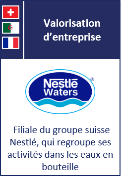 18_03_Nestle_Waters_Algerie_FR.png
