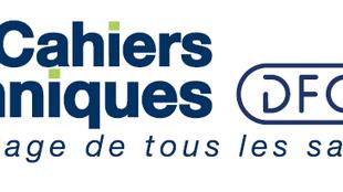 Les Cahiers Techniques - DFCG - Evaluation dans l'entreprise