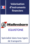 18_06_Wallenborn_Group_ADP_1_FR.png