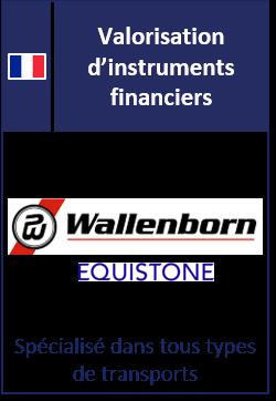 18_06_Wallenborn_Group_ADP_1_FR.png