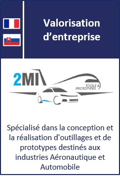 Groupe2mi fr.png