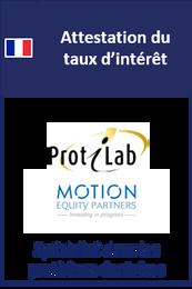 Protilab_FR.png