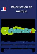 15_10_Magnolia.fr_Brand_1_FR.png