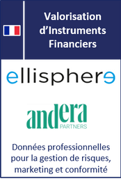 Ellisphere_ADP_5 fr.png