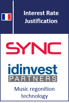 17_05_SYNC_UK.png