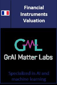 GML_ADP_2_EN.png