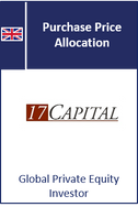18_04_17Capital_UK.png