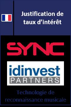17_05_Sync_FR.png