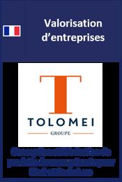 Tolomei_Participations_AO_1 FR.png