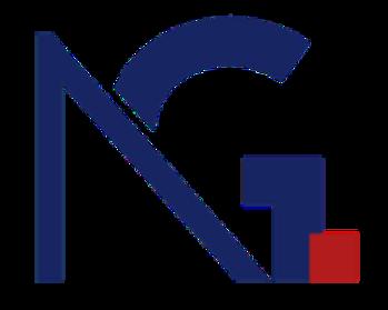 NG Transparent.png