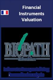 Biopath_ADP_1_EN.png