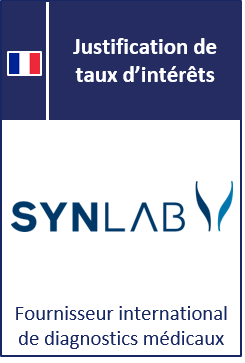 15_10_Synlab_Pret_Intra_1_FR.png