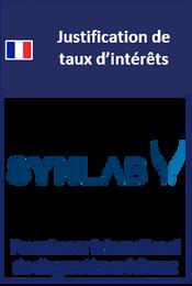 15_10_Synlab_Pret_Intra_1_FR.png