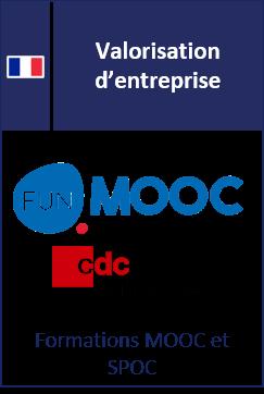 Fun Mooc_AO_1_FR.png