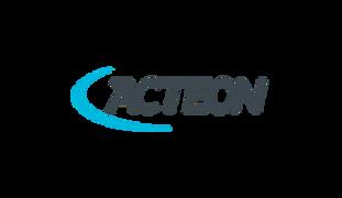 Acteon - NG Finance a accompagné la société Acteon dans sa valorisation d'instruments financiers