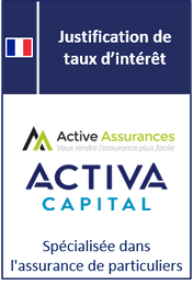 18_03_Active_Assurance_FR.png