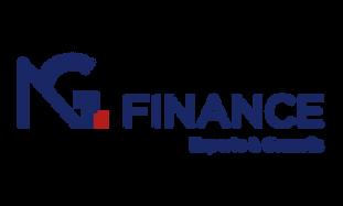NG Finance et Taylor Wessing : Conférence LBO et Management Package