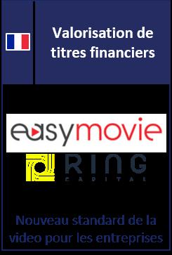 15_10_EasyMovie_BSA_1_FR.png