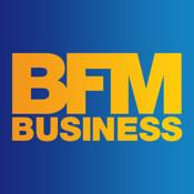 """BFM Business : septième édition de """"3 minutes pour convaincre"""", Olivier Schwab et Jacques-"""