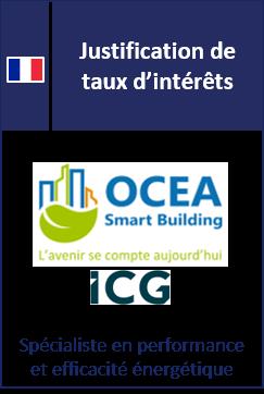 10_12_OCEA_Smart_building_OC_2_FR.png