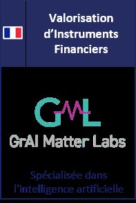 GML_ADP_2_FR.png