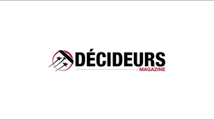Décideurs 2016 - Guide Capital Investissement 2016