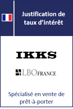 19_02_IKKS_OC_2_FR.png