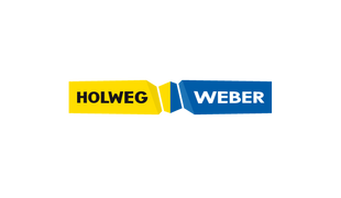 Holweg Weber - NG Finance assisted the company Holweg Weber in Financial Instruments Valuation and i