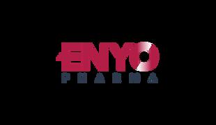 Enyo Pharma - NG Finance assisted the company Enyo Pharma in Financial instruments valuation