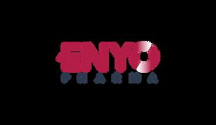 Enyo Pharma - NG Finance a accompagné la société Enyo Pharma dans sa valorisation d'instruments