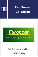 18_12_Europcar_1_UK.png