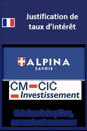 19_02_Alpina_Savoie_OC_1_FR.png