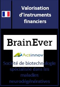BrainEver_BSA_2_FR.png