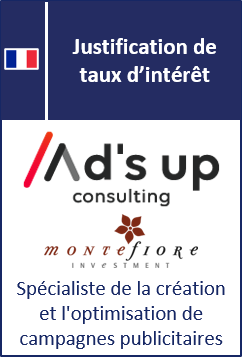 ADSUP_OC_2_FR.png