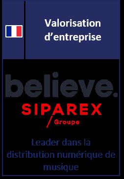 15_10_Believe_AO_1_FR.png