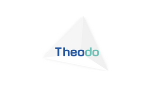 Theodo - NG Finance assisted the company Theodo in Transfer Pricing Valuation