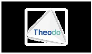 Theodo - NG Finance a accompagné la société Theodo dans l'attestation d'équité de taux d'intérêt