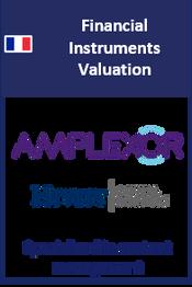 Amplexor_ADP_1_EN.png