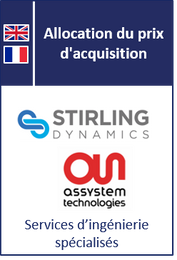 18_02_Stirling dynamics_FR_PPA.png