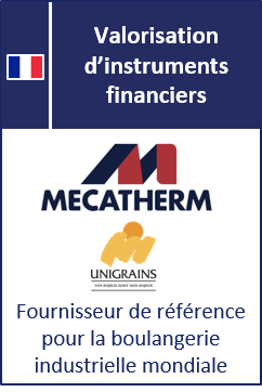 18_09_Mecatherm_FR.png