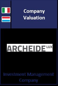 Archeide_UK.png