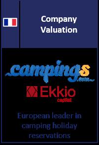 Campings.com_EN.png