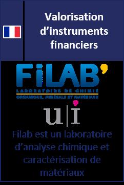 19_04_Filab_ADP_1_FR.png