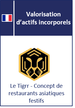 16_10_Le_Tigrr_FR.png