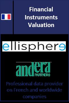 Ellisphere_ADP_5 uk.png