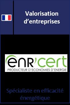 Enrcert_AO_2 fr.png