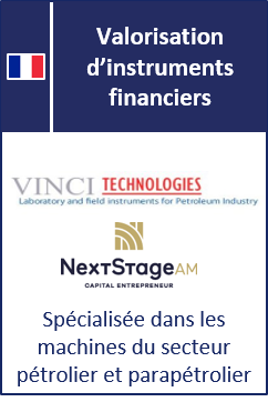 18_11_Vinci_Tech_FR.png